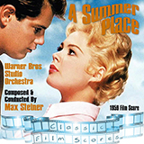 Max Steiner (Theme From) A Summer Place cover art
