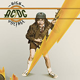 AC/DC Can I Sit Next To You Girl cover art