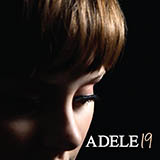 Adele That's It, I Quit, I'm Movin' On cover art