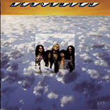 Aerosmith Dream On cover art