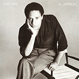 Al Jarreau - (I Can Recall) Spain