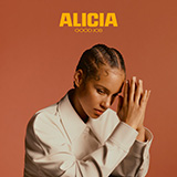 Alicia Keys - Good Job