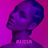 Alicia Keys - So Done (feat. Khalid)