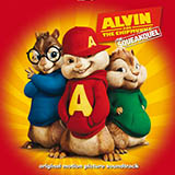 Alvin and the Chipmunks - In The Family
