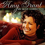 Amy Grant - Child Of God