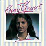Amy Grant - Father's Eyes