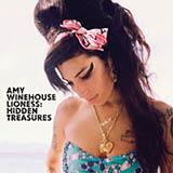 Amy Winehouse Valerie l'art de couverture