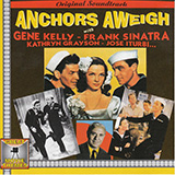 What Makes The Sunset (from Anchors Aweigh)