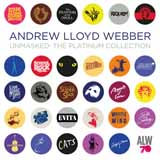 Andrew Lloyd Webber - Variations On Variations