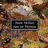 Nocturne (Andy McKee - Art Of Motion) Noten