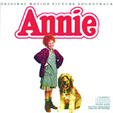 Charles Strouse It's The Hard-Knock Life (from Annie) cover art