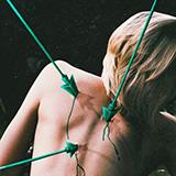 Anson Seabra - Robin Hood
