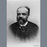 Du Nouveau Monde (Symphonie No. 9, Op 95)