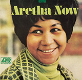 Aretha Franklin I Say A Little Prayer cover art