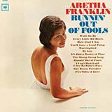 Mockingbird (Aretha Franklin; Roger Emerson; Charlie Foxx) Noten