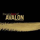Avalon - Give It Up
