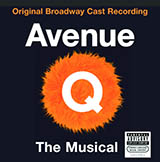 Purpose (Avenue Q) Noten