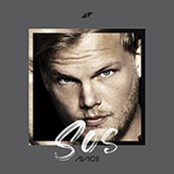 Avicii - SOS (feat. Aloe Blacc)