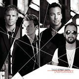 Backstreet Boys - In Pieces