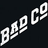 Ready For Love (Bad Company) Partiture