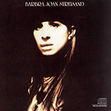 Barbra Streisand - Since I Fell For You