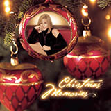 Barbra Streisand - A Christmas Love Song