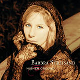 Barbra Streisand - If I Could