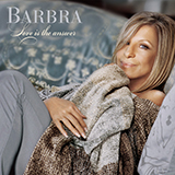 Barbra Streisand - If You Go Away