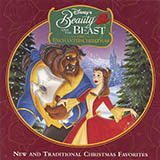 Rachel Portman - As Long As There's Christmas (from Beauty And The Beast - The Enchanted Christmas)