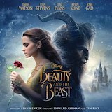 Alan Menken - Evermore (from Beauty and the Beast)