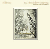 Bill Evans Song From M*A*S*H (Suicide Is Painless) cover art