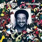 Bill Withers Lovely Day cover art