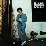 Zanzibar-Billy Joel