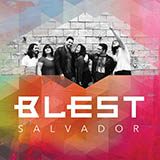 Blest Grande Es Tu Fidelidad (Great Is Thy Faithfulness) cover art