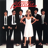 Blondie - Pretty Baby