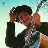 Bob Dylan - Lay Lady Lay