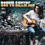 Bobbie Gentry Ode To Billie Joe cover art