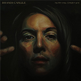 Brandi Carlile - The Mother