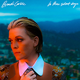 Brandi Carlile Right On Time cover art