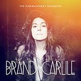 Brandi Carlile - The Eye