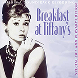 Moon River (from Breakfast At Tiffanys)