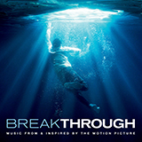 Im Standing With You (from Breakthrough)