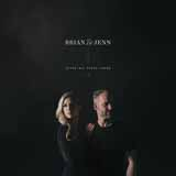 Brian & Jenn Johnson - You're Gonna Be Okay