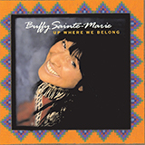 Buffy Sainte-Marie - The Universal Soldier