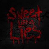 bülow Sweet Little Lies cover art