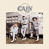 CAIN - Rise Up (Lazarus)