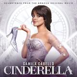 Camila Cabello Million To One (from the Amazon Original Movie Cinderella) cover art