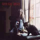 Carole King - Youve Got A Friend