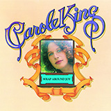 Nightingale (Carole King) Partitions