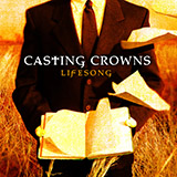 Prodigal (Casting Crowns) Digitale Noter